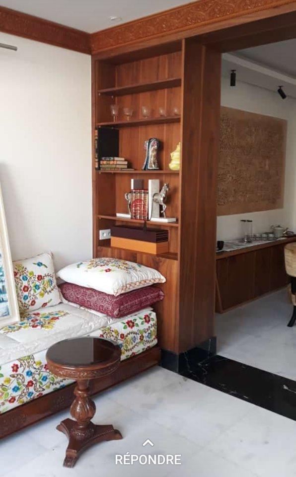 تصاميم جديدة و ذكية لبلاكارات غرفة النوم للاستفادة