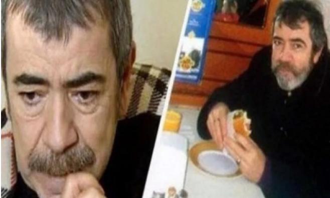 """صورة لـ """"عدنان"""" بطل العشق الممنوع تُظهر عليه علامات التقدم في السن"""