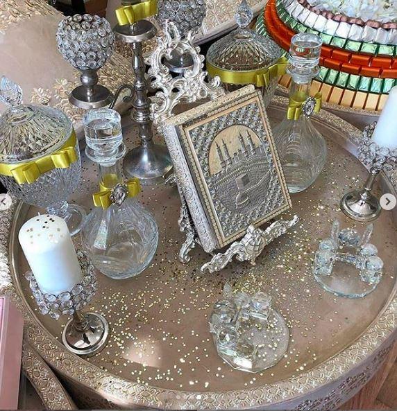 جديد دهاز العروسة المغربية عصري ومتول