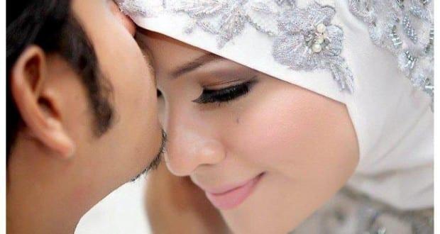 مهم جدا لكل متجوزة : كيف تسعدى زوجك بجنون ؟؟ Veu-islam-620x330