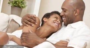 6 من أنواع الرجال تجذب المرأة