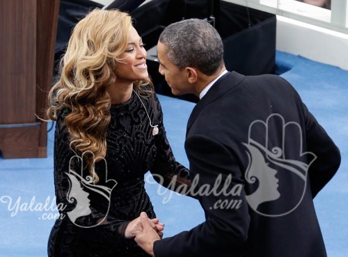 159076355MD00117_Barack_Oba