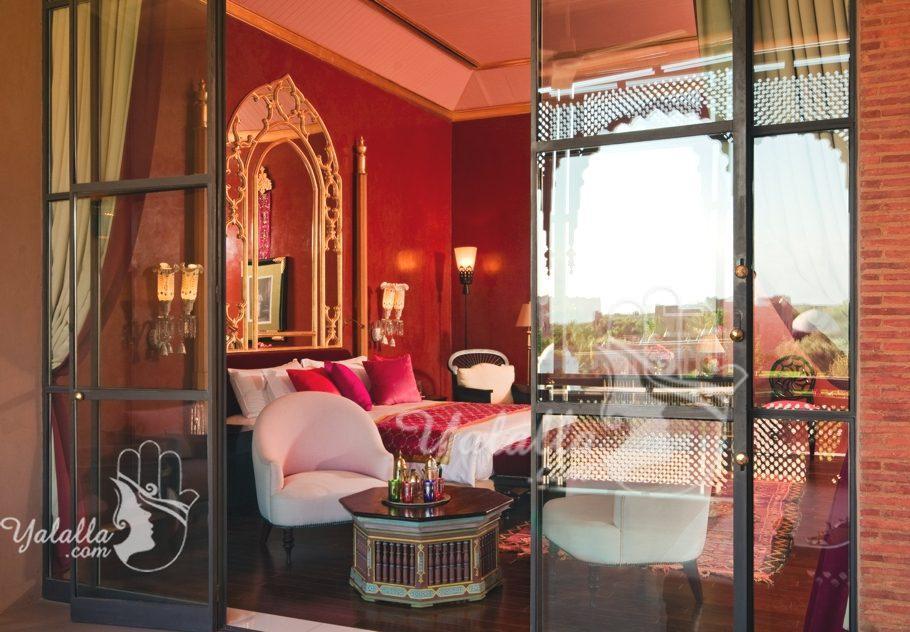 Luxury-Hotel-In-Marrakech-02