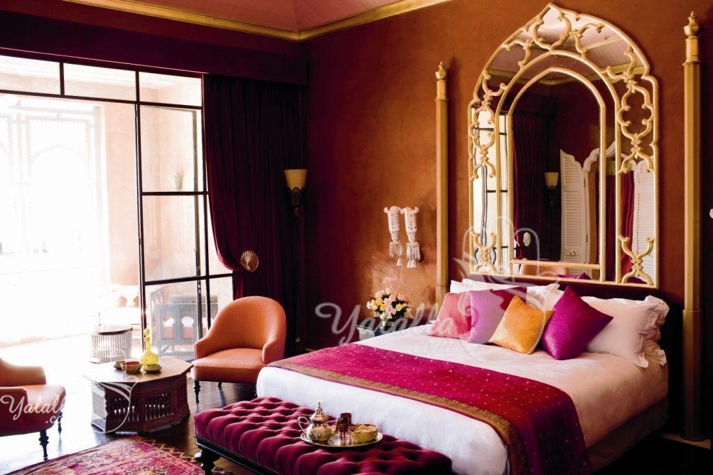 The-New-Taj-Palace-in-Marrakech-1