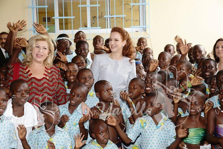 sar_la_princesse_lalla_salma_visite_a_abidjan_le_centre_d_accueil_des_enfants_en_situation_difficile___-_g1