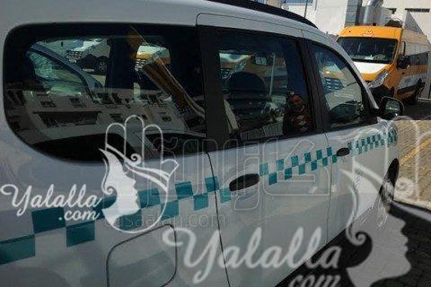 taxi-casa-nes-fg-480x320