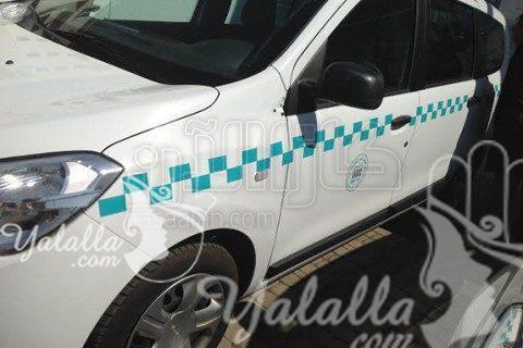 taxi-csa-new-casablanca-taxi-480x320
