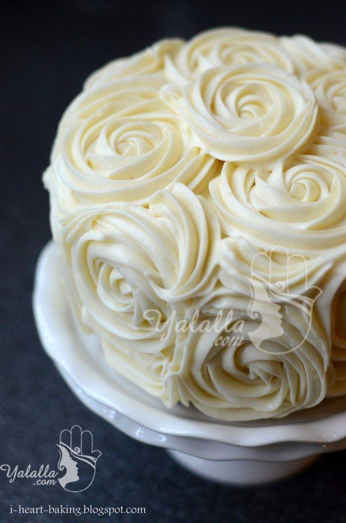 cake_redVelvetAndCheesecake_DSC_9121