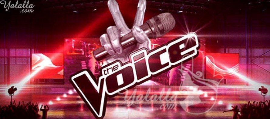 the-voice-logo-890x395_c