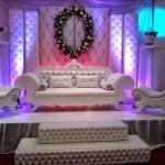 كوشات وجلسات العروس المغربية 2014