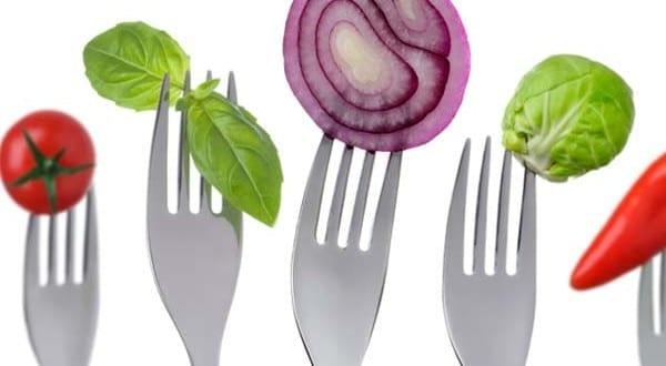 no-cal-diets-art