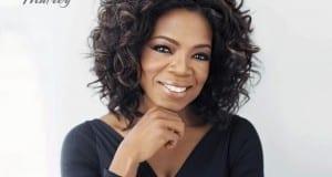 أوبرا Oprah