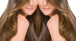 الشعر : 8 أقنعة طبيعية سريعة واقتصادية للعناية بالشعر