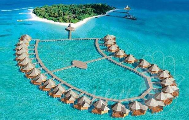جزر-المالديف-4