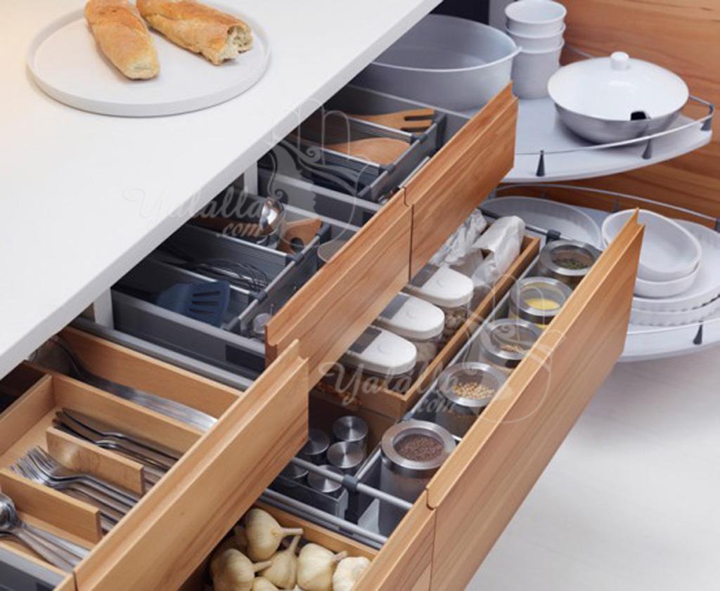 ikea-kitchen-design-and-kitchen-appliance-decor