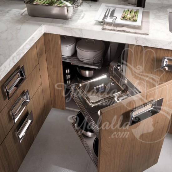 kitchen-storage-cabinets-with-glass-doors