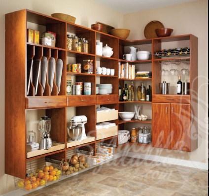 pantry-designs