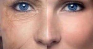 7 نصائح تؤجل ظهور علامات التقدم في السن