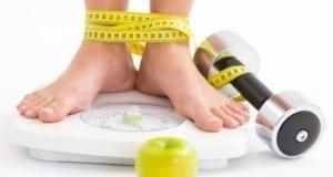 7 خطوات بسيطة لخسارة الوزن من دون حمية غذائية