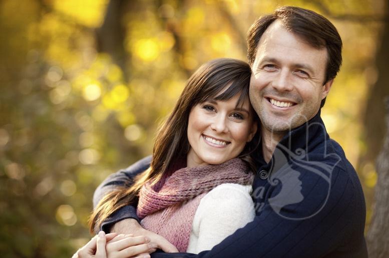 happy-couple2