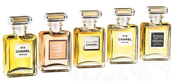 chanel-fragrance-wardrobe