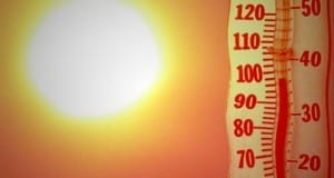 hot-weather-1