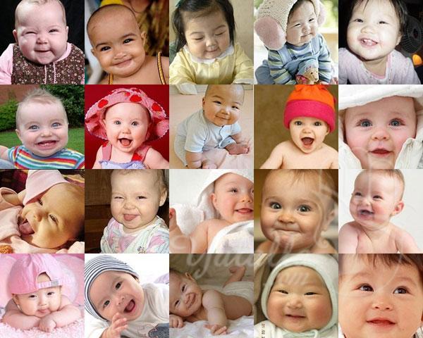 أحدث أسماء أولاد جديدة 2015 ومعانيها لمولودك الجديد