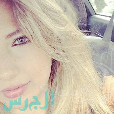 زوجة وائل كفوري
