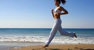 الرياضة وشهر رمضان.. الاعتدال في الممارسة من أجل تجنب الإضرار بالصحة
