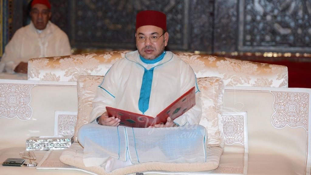 sm_le_roi_mohammed_vi_prcside_la_quatriame_causerie_religieuse_du_ramadan_-_g
