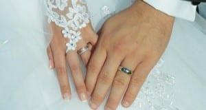 دعاء تعجيل الزّواج