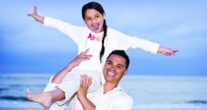 17 شيئا يحتاج كل أب أن يعرفه عندما يتعلق الأمر بتربية البنات