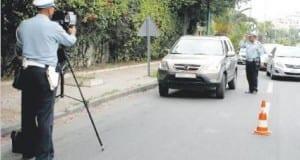 حقوق السائقين