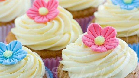 01CC010404766558-c1-photo-cupcakes-jpg