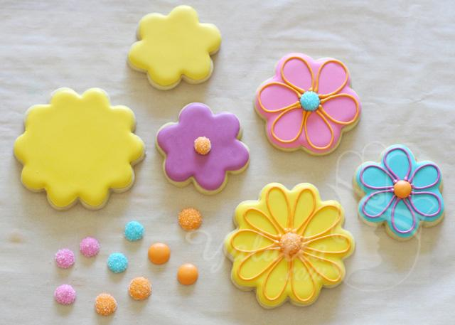 How-to-decorate-flower-cook