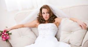 المتأخرات عن الزواج