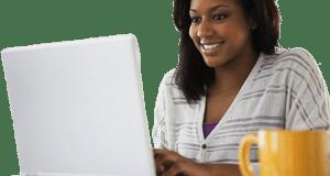 5 طرق مسلية لجني المال عبر الإنترنت من منزلك ...