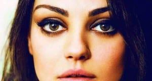 أهم خطوات ماكياج البشرة التي تكبر العيون
