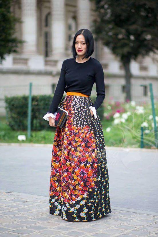 الفساتين  (1)