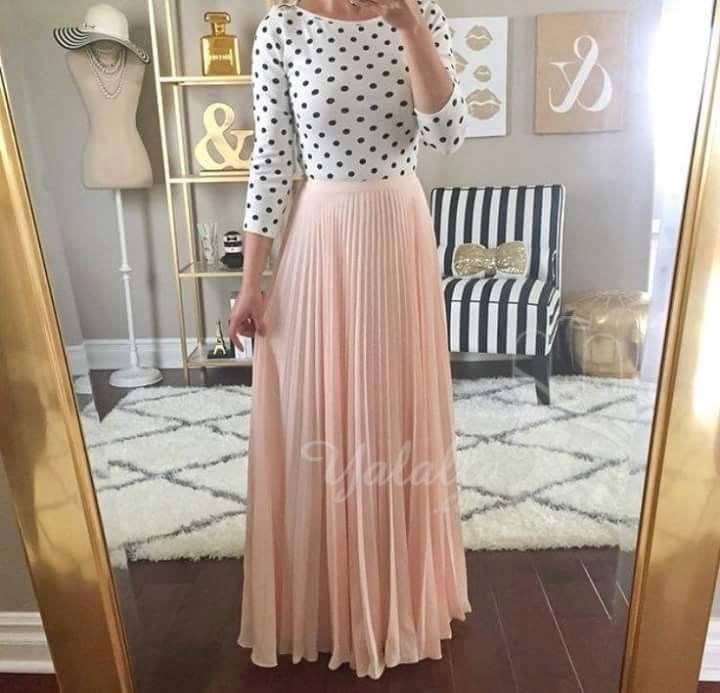 الفساتين  (13)