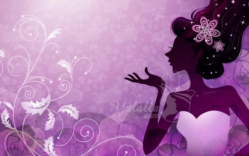 The-best-top-desktop-purple-wallpapers-purple-wallpaper-purple-background-hd-31