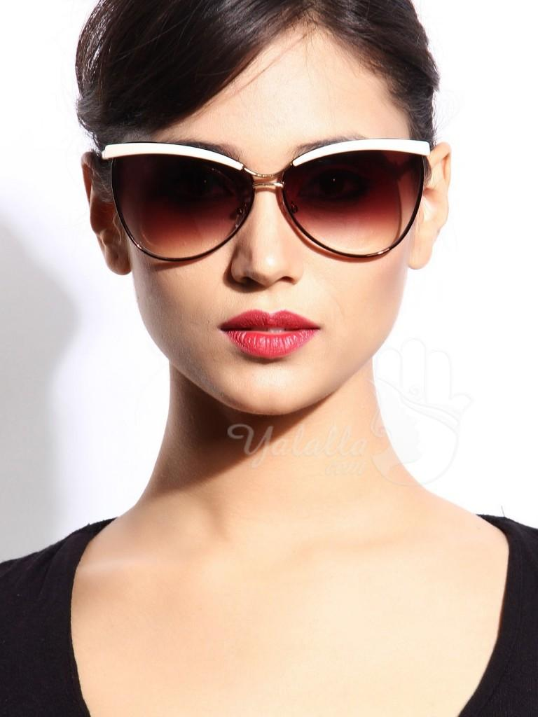 sunglasses-for-women_2