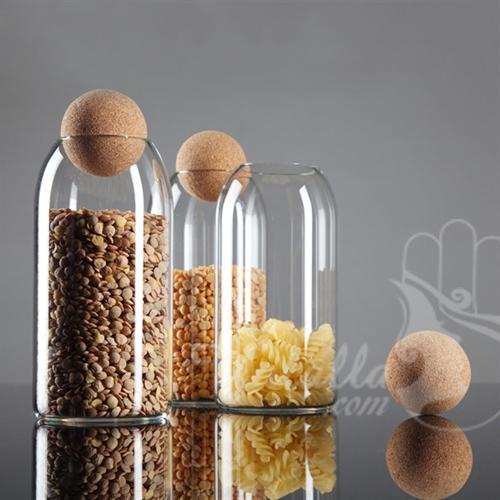 12-storage-of-spices