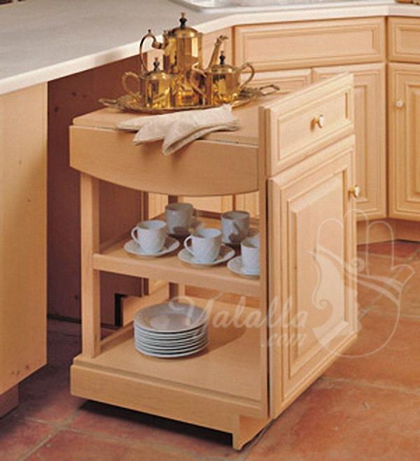 kitchen-storage-ideas-109