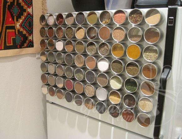 spice-storage-ideas-diy-magnetic-spice-rack