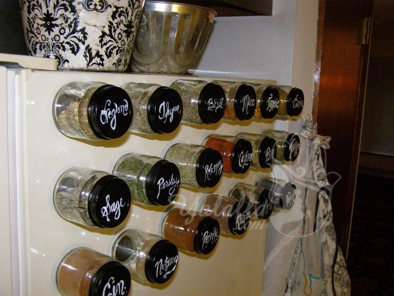 spice-storage-in-baby-food-jars-3