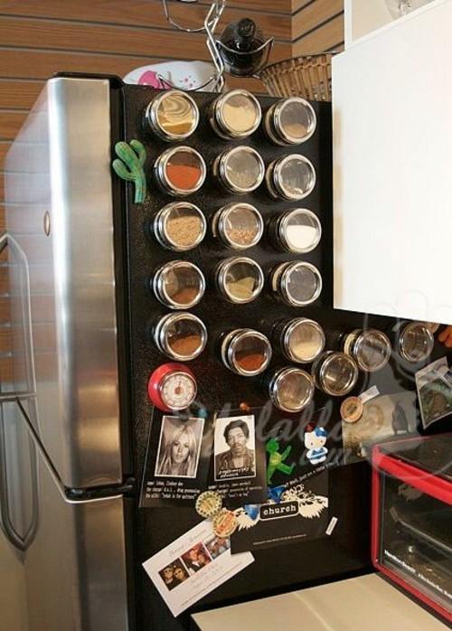 spice-storage-with-style-20-tasty-ideas-2-549
