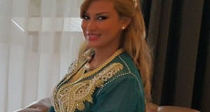ريم غزالي  (2)
