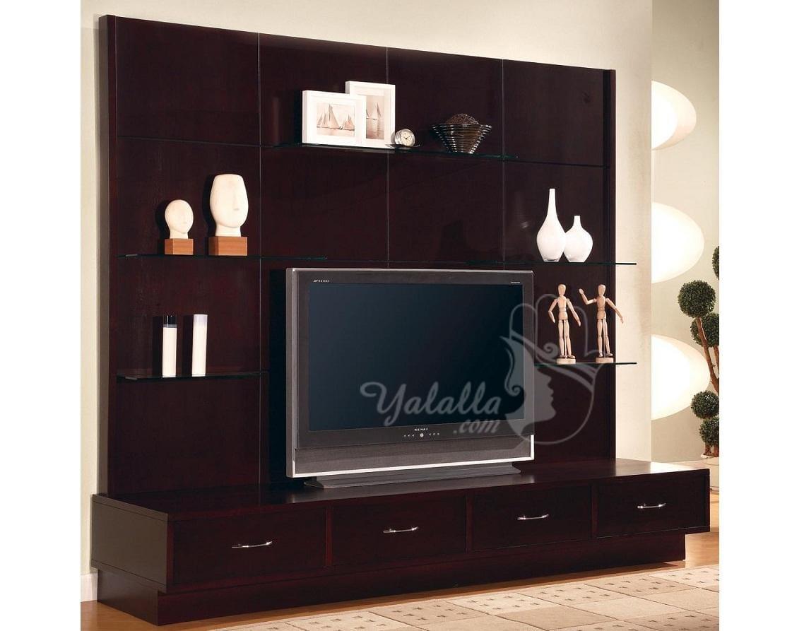 for Flat screen tv bedroom ideas