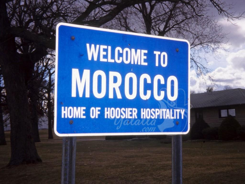Welcome-IN-Morocco-1999-WBlog